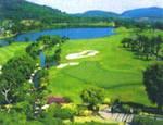 http://www.thailandgolfandleisure.com/images/golf/pbclc.jpg