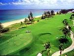 http://www.thailandgolfandleisure.com/images/golf/ptm.jpg