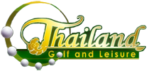 Thailand Golf and Leisure, Your Private & Luxury Golf  Tour in Thailand.